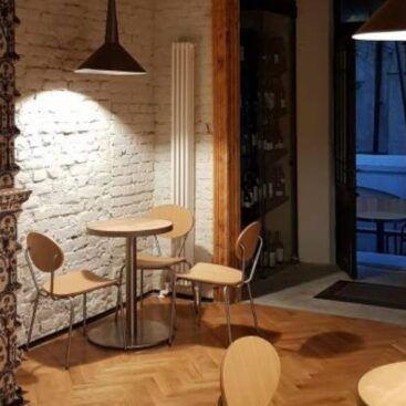 mobilier cafenele baruri sensio scaune horeca rekolta 3