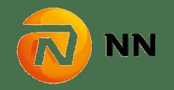 ING NN 250x130 1 - - Sensio Concept