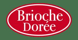brioche doree 250x129 1 - - Sensio Concept