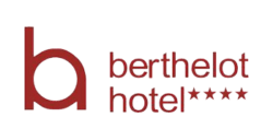 hotel berthelot 250x128 1 - - Sensio Concept