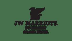 marriot bucuresti 250x144 1 - - Sensio Concept