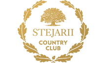 stejarii country club 218x130 1 - - Sensio Concept