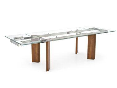 Masa dining GAR 17 1 - - Sensio Concept