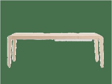 Masa dining PD 104 1 2 - - Sensio Concept