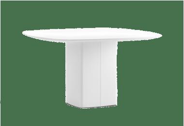 Masa dining PD 105 - - Sensio Concept