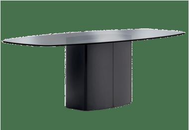 Masa dining PD 106 - - Sensio Concept