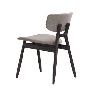 Scaun lemn DEl 10 5 - - Sensio Concept