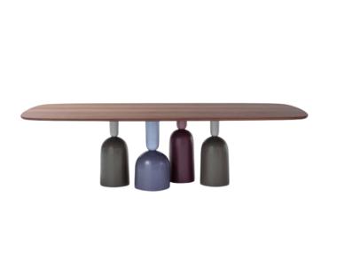 Untitled design 1 - - Sensio Concept