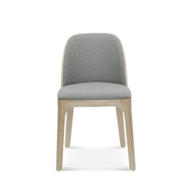 Untitled design 5 - - Sensio Concept