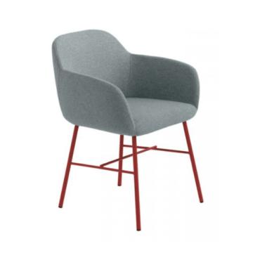 Untitled design 9 - - Sensio Concept