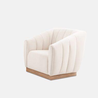 Fotoliu lounge ME 10 1 - - Sensio Concept
