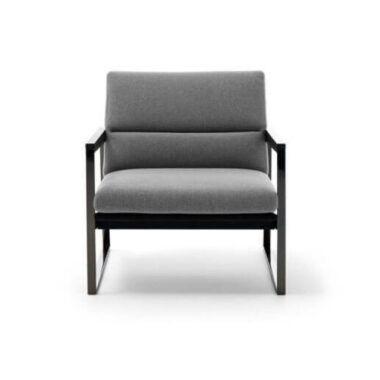 Untitled design 12 - - Sensio Concept