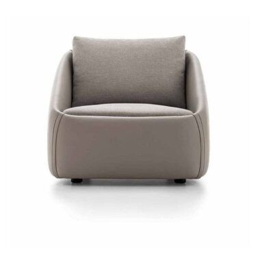 Untitled design 8 - - Sensio Concept