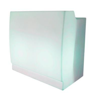 Bar cu lumina NW 01 - - Sensio Concept